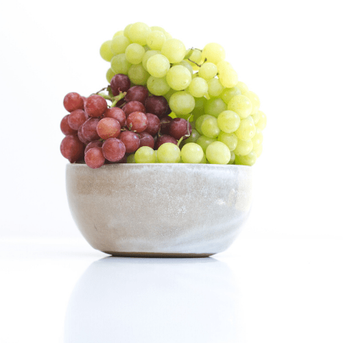 Best Food To Boost Testosterone-grapes
